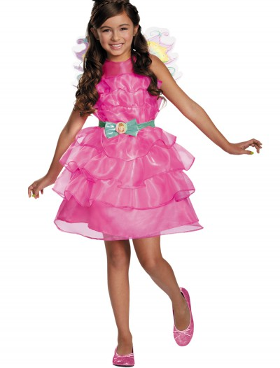Winx Club Flora Costume buy now