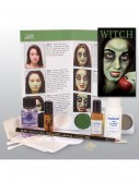 Witch Makeup Kit buy now