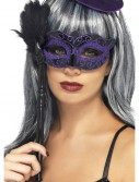 Witch Masquerade Mask buy now