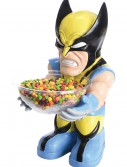 Wolverine Candy Bowl Holder buy now