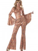 Women's 1970s Disco Costume buy now