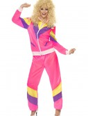 Womens 80s Height of Fashion Suit buy now