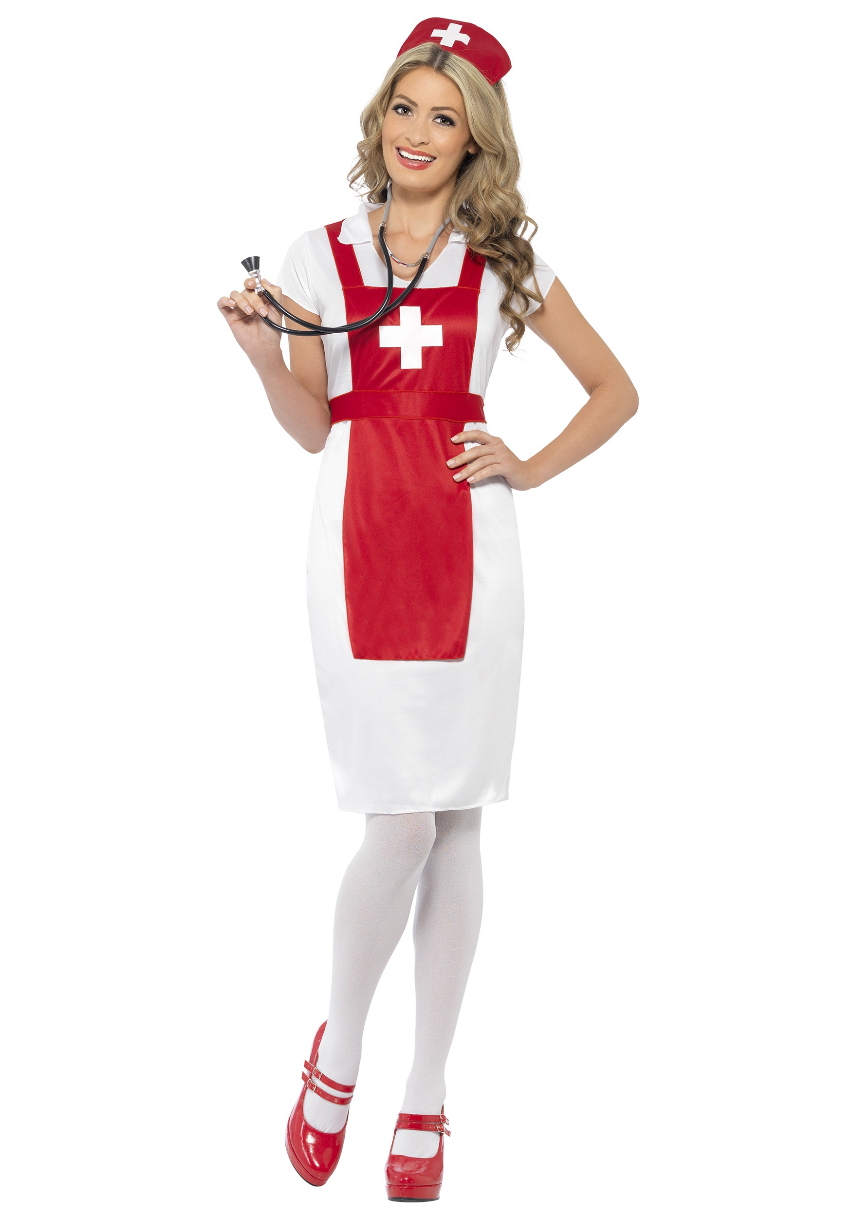 Pity, sexy halloween costumes nurse thank for