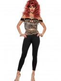 Women's Bundy Housewife Costume buy now
