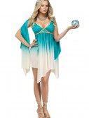 Women's Calypso Goddess Costume buy now