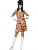 Women's Carnaby Cutie Costume buy now