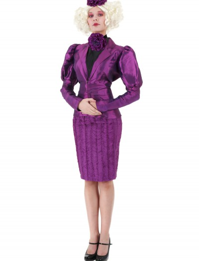 Womens Chaperone Costume buy now