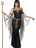 Womens Cleopatra Costume buy now