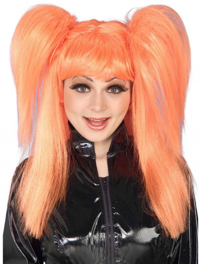 Women's Clown Wig buy now