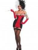 Women's Cruele Lavillian Costume buy now