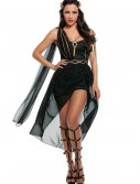 Women's Dark Goddess Costume buy now