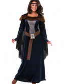 Women's Dark Lady Costume buy now