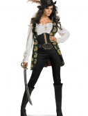 Womens Deluxe Angelica Costume buy now