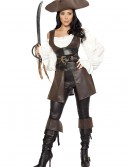 Women's Deluxe Swashbuckler Costume buy now
