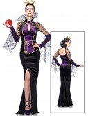 Womens Disney Evil Queen Costume buy now
