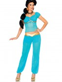 Womens Disney Jasmine Costume buy now