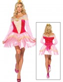Womens Disney Princess Aurora Costume buy now