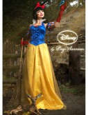 Womens Disney Princess Snow White Costume buy now