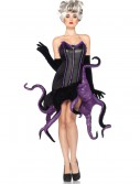 Womens Disney Ursula Costume buy now