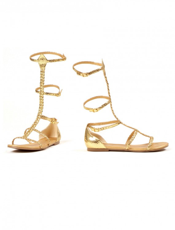 Women's Egyptian Sandals buy now