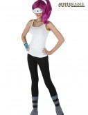 Womens Futurama Leela Costume Kit buy now