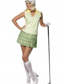 Women's Gone Golfing Costume buy now