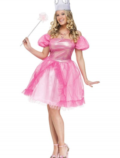 Womens Good Witch Costume buy now