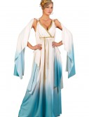 Women's Greek Goddess Costume buy now