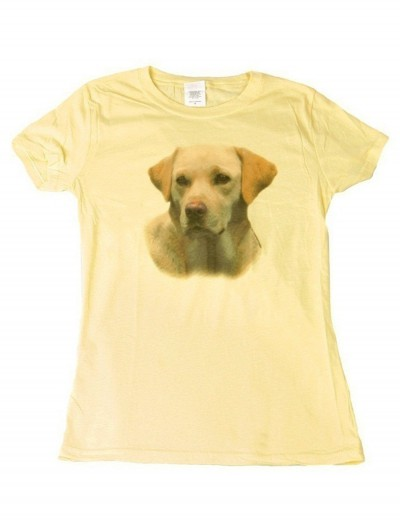 Womens Hangover 2 Faithful Friend T-Shirt buy now