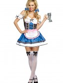 Women's Happy New Beer Costume buy now
