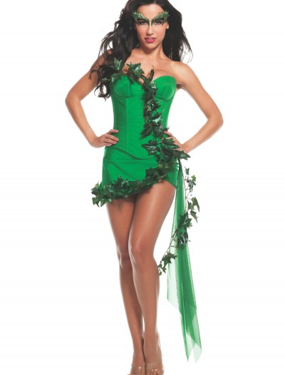 Women's Ivy Girl Costume buy now