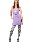Women's Lumpy Space Princess Tunic Tank buy now