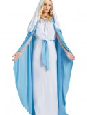 Women's Mary Costume buy now