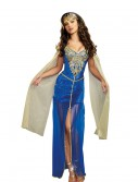 Women's Medieval Beauty Costume buy now