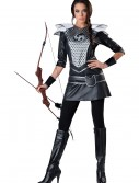 Women's Midnight Huntress Costume buy now