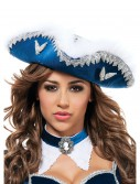 Women's Musketeer Hat buy now