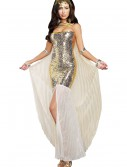 Women's Nefertiti Costume buy now