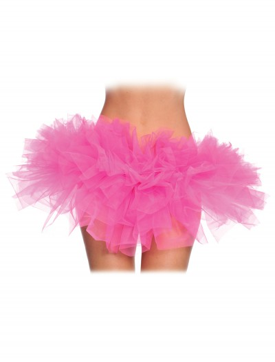Womens Pink Tutu buy now