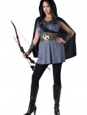 Women's Plus Size Huntress Costume buy now
