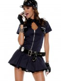 Women's Police Playmate Costume buy now