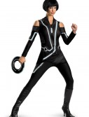Womens Quorra Tron Costume buy now