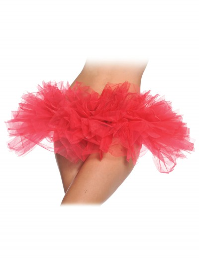 Womens Red Tutu buy now