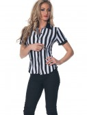 Women's Referee Shirt buy now