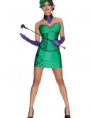 Womens Riddler Costume buy now