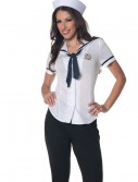 Women's Sailor Shirt buy now