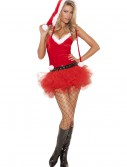 Women's Santa Sweetie Costume buy now