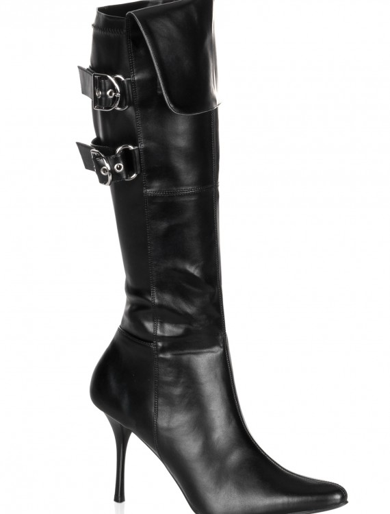 Women's Sexy Costume Boots buy now