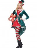 Women's Sexy Elf Costume buy now