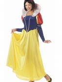 Women's Snow White Costume buy now
