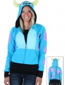 Women's Sulley Hoodie buy now